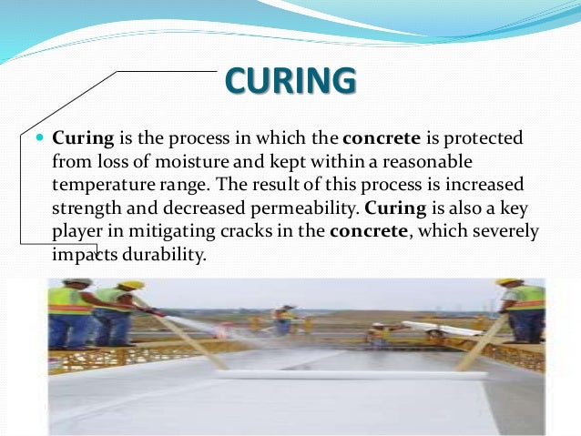 the manufacturing level of concrete mixing Volumetric, continuous mixing of concrete and other materials on site by simon stanfield kelly hart asked me to write a paragraph.