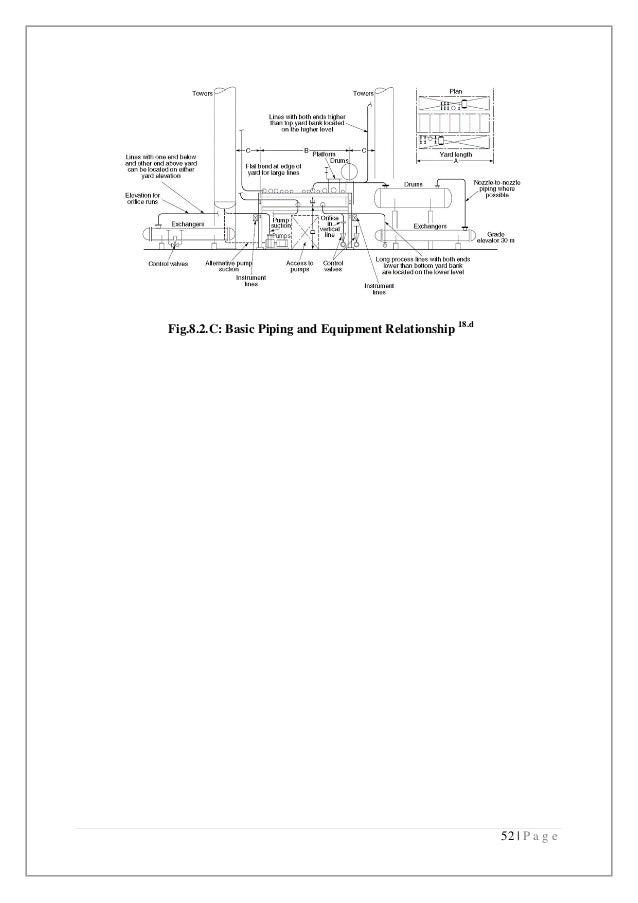 manufacturing of liquid insulators