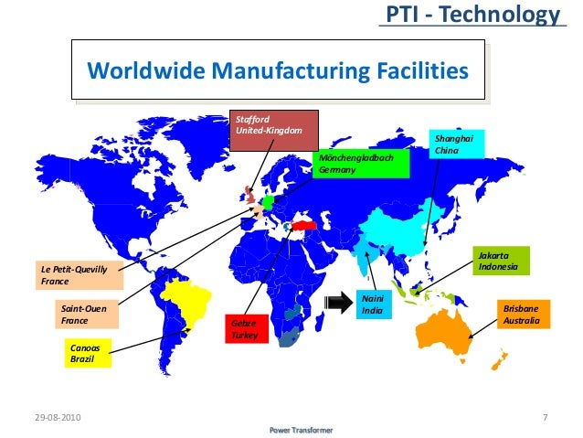 """Transformer Parts Manufacturers Companies In Turkey Mail: Areva """"Manufacturing Of Transformer, Uses & It's Accessories"""""""