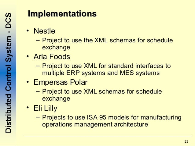 unicorn production operation management Production and operations management assignment set - 1 q1 explain briefly the computer integrated manufacturing q2 what is automation what are the kinds of automation q3 what are unicorn production operation management.