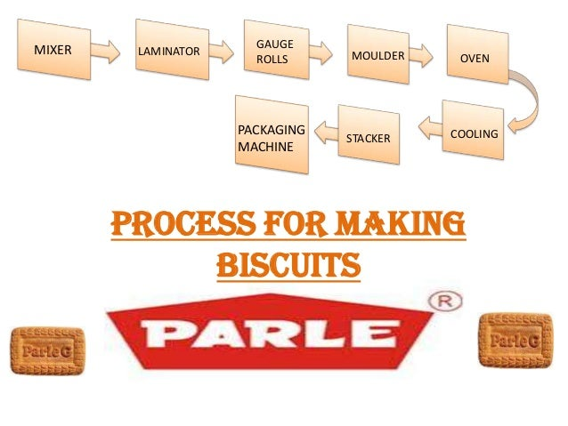 manufacturing process flow chart of parle g biscuits Bakery industry: rusk manufacturing process flow chart  and stages in production process  who have no memory of parle-g biscuits, from the tiffin boxes of .