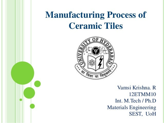 manufacturing-process-of-ceramic-tiles-1-638.jpg?cb=1441554174