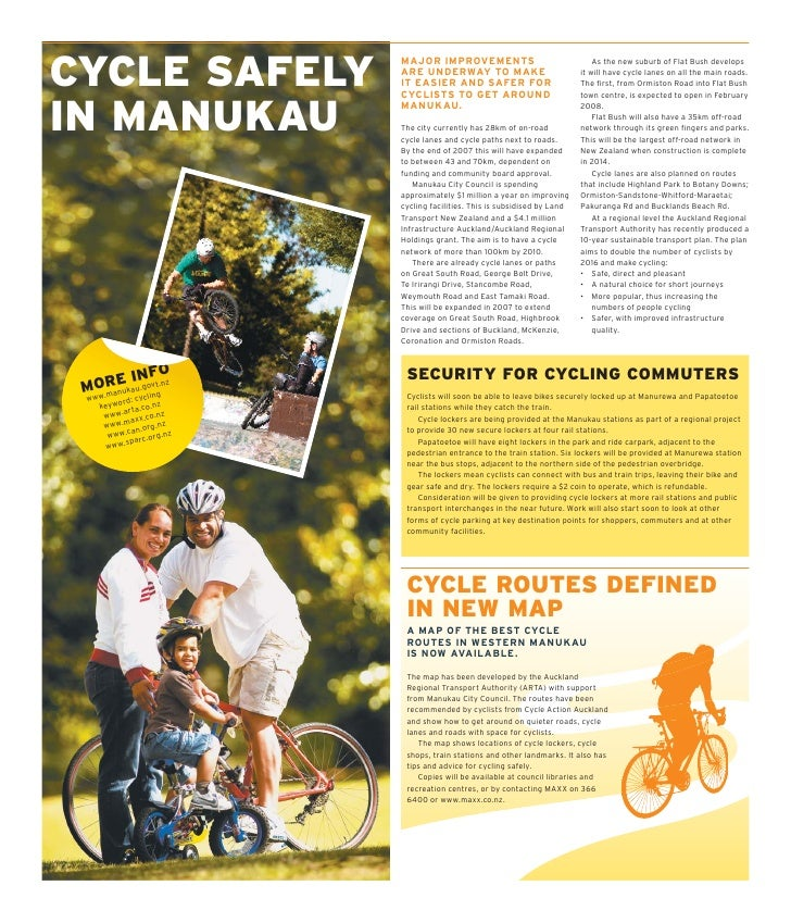 Adult Guide in manukau