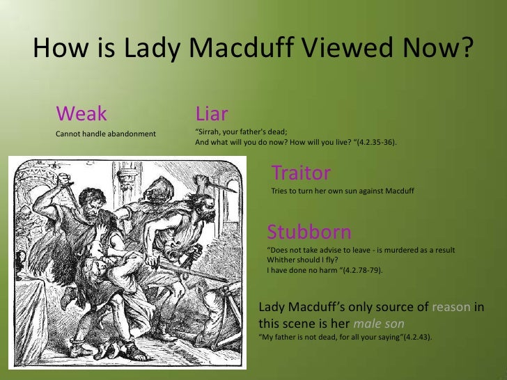 a comparative outlook on lady macbeth Shakespeare term papers (paper 1137) on compare/contrast macbeth lady macbeth: comparing and contrasting macbeth and lady macbeth in the play macbeth by william shakespeare, macbeth and lady macbeth are depicted very diff term paper 1137.