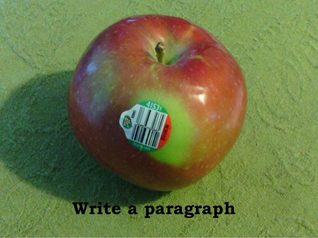 """an apple a day keeps a doctor away essay Essay on """"an apple a day, keeps the doctor away"""" complete essay for class 10, class 12 and graduation and other classes an apple a day, keeps the doctor away it has long been established that the apple is one of the best fruits."""