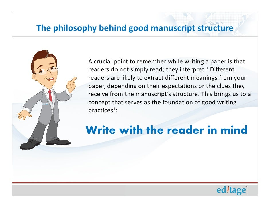 structure of a philosophy essay You can't make the structure of your paper obvious if you don't know what the structure of your paper is, or if your paper has no structure in philosophy.