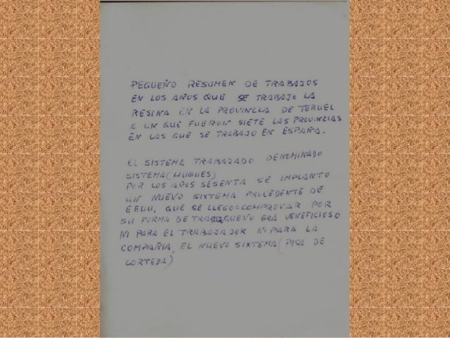 Manuscrito resina pedro2 Slide 3