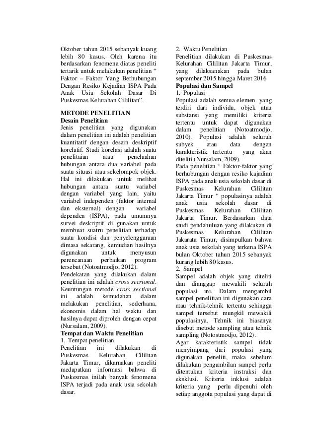Info Bawel: jurnal obesitas pada anak sekolah dasar pdf