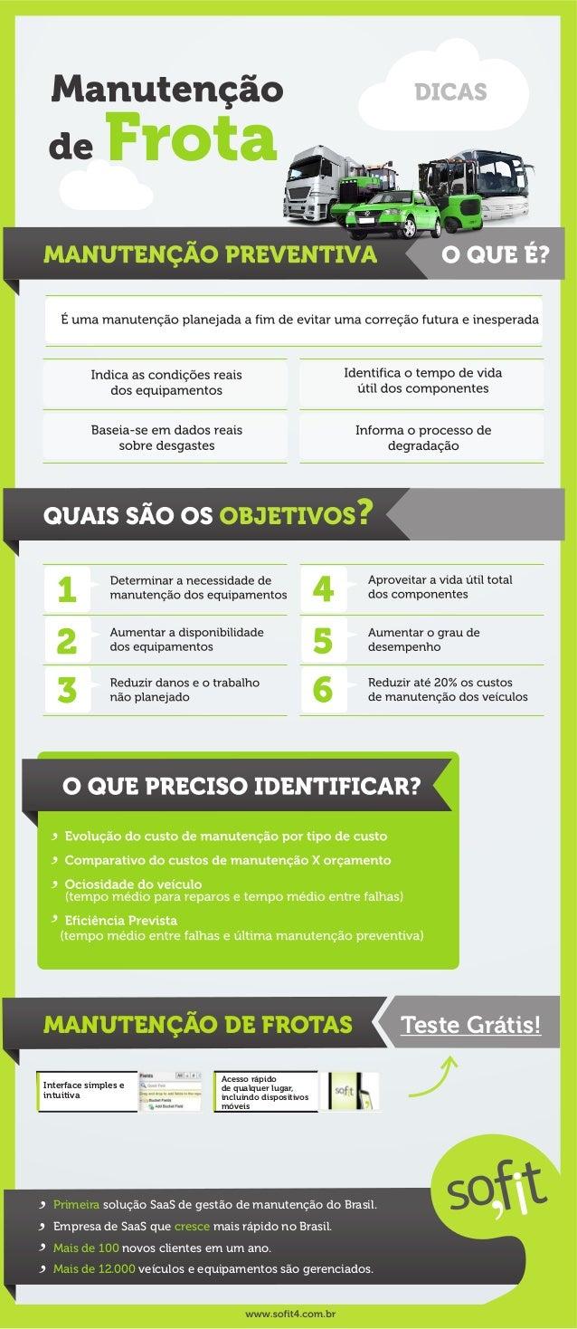 Frotasolução SaaS de gestão de manutenção do Brasil.Empresa de SaaS que mais rápido no Brasil.novos clientes em um ano.veí...
