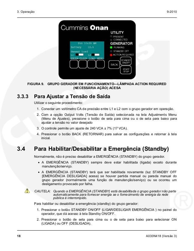 2e99923d8ec 18 A030N418 (Versão 3)  22.