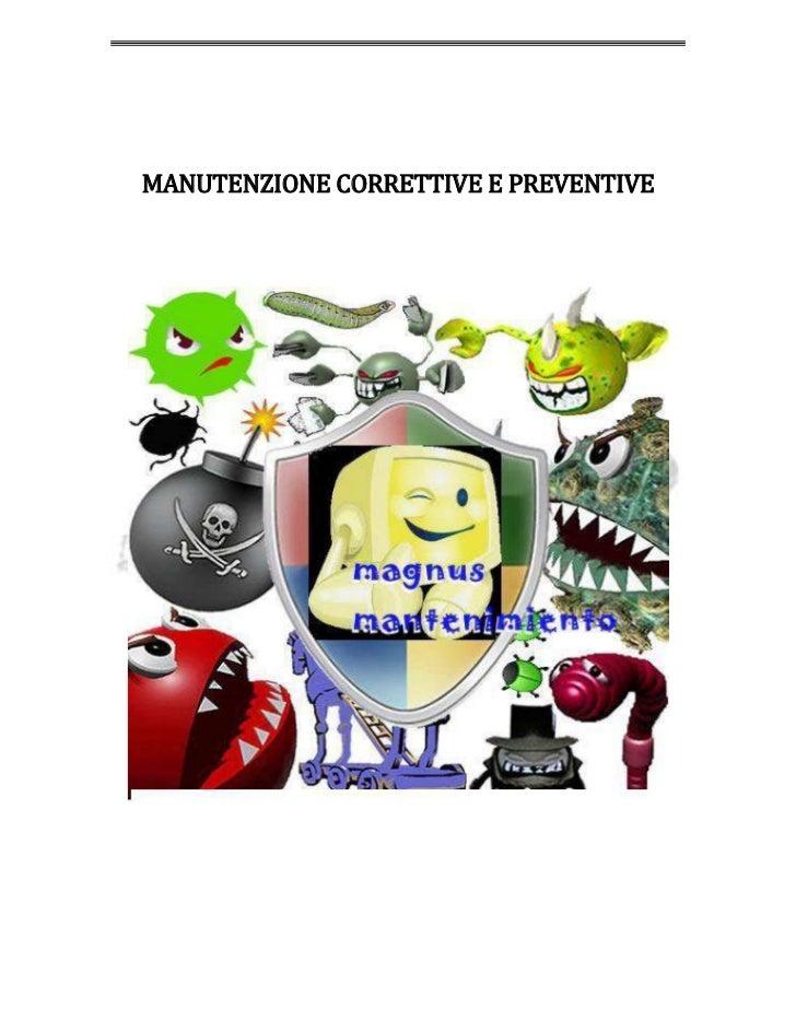 center1900555MANUTENZIONE CORRETTIVE E PREVENTIVE<br />MANUTENZIONE CORRETTIVE E PREVENTIVE<br />INVIATO DA:              ...