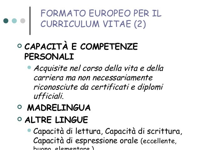 111 Esempi di Competenze da Inserire nel Tuo CV (Soft Skills)