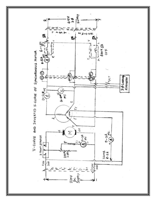 manuval 29 638?cb=1418606742 manuval Dpco Switch Slide at gsmx.co