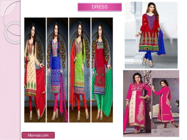 Online shopping bangalore clothes