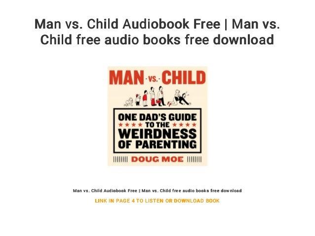 The gruffalo's child audiobook free   the gruffalo's child audio book….