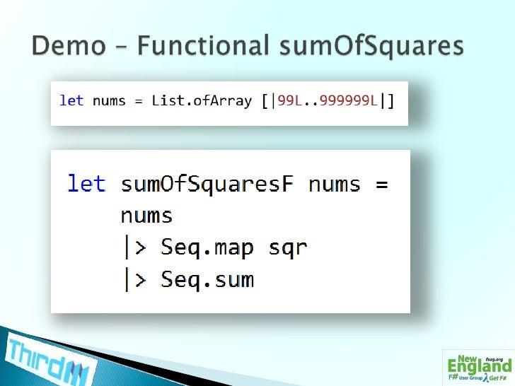 functional reactive programming manning pdf