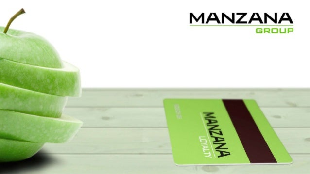 / 10 Manzana Analytics Система анализа покупательского поведения и маркетинговых акций 2