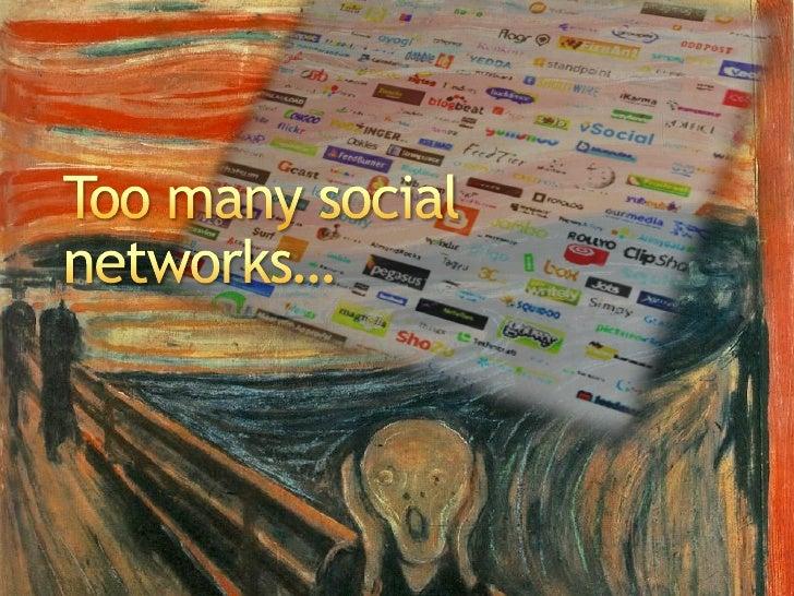 Mao Blogtalk 2008 Slide 2