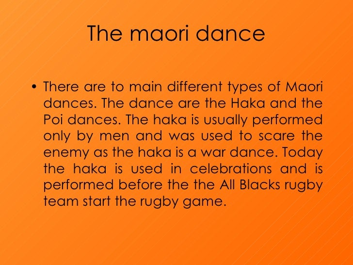 an introduction to the culture of people of aoteroa maori Maori patterns and designs - google search maori patterns and designs - google search.