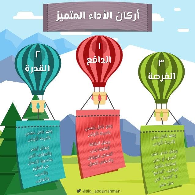 @alq_abdurrahman