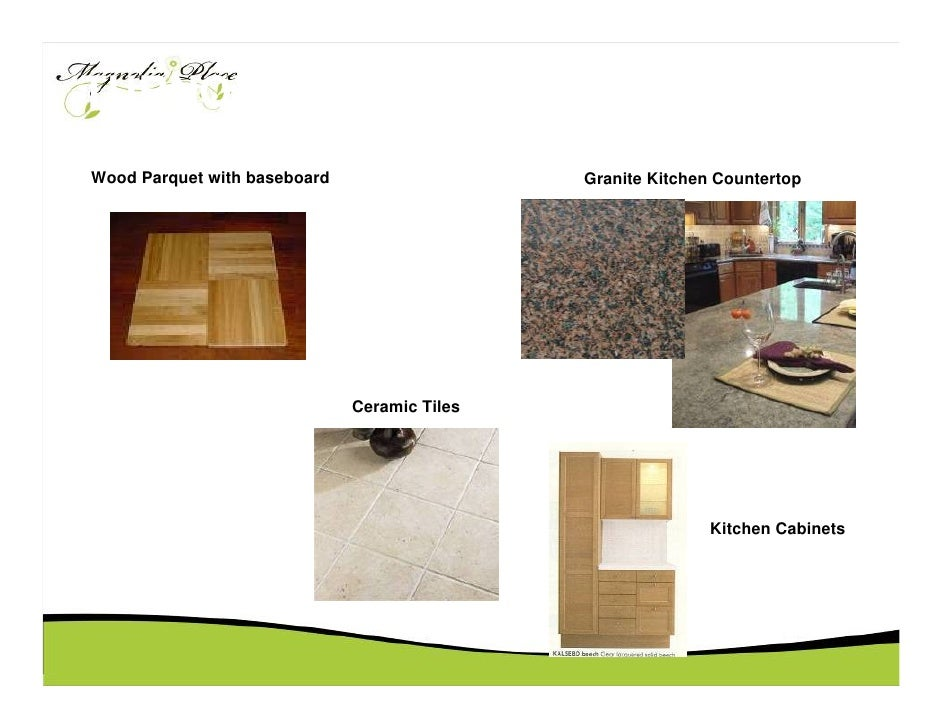Charming Ceramic Tiles Quezon City Pictures - Simple Design Home ...