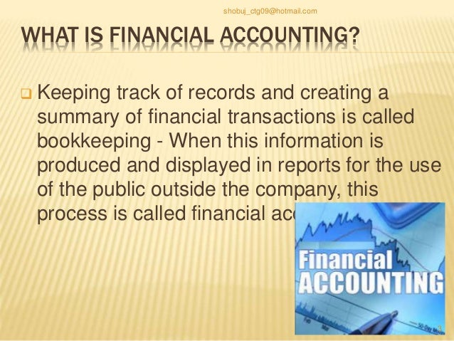 thesis managerial accounting The impact of management information system on  international journal of academic research in accounting, finance and management sciences volume 2, issue 2 (2012.
