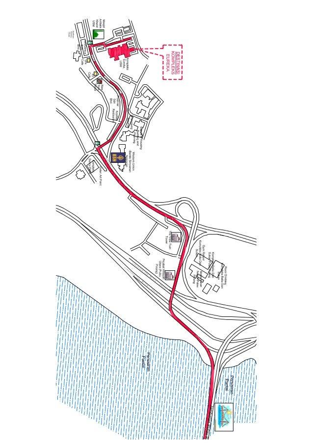 Best Cwu Campus Map Pics - Printable Map - New - bartosandrini.com