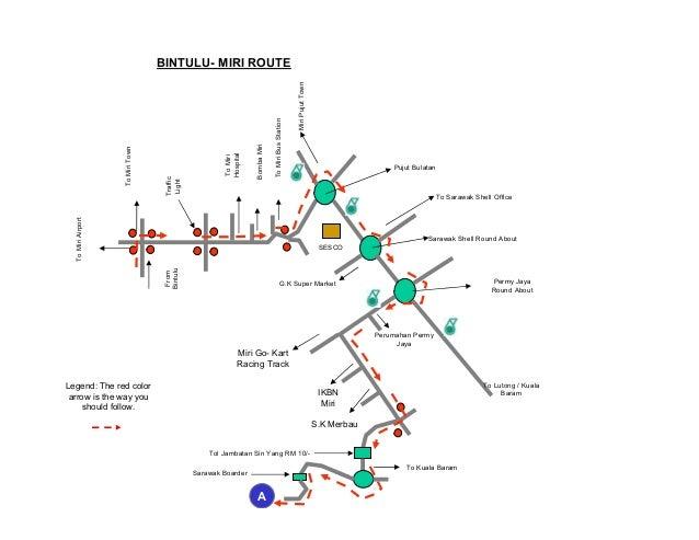 Map miri-to-kk-updated-mac-2011