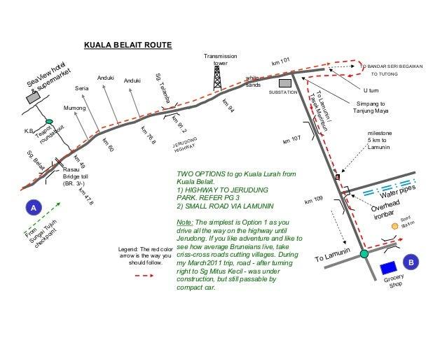 Map miritokkupdatedmac2011