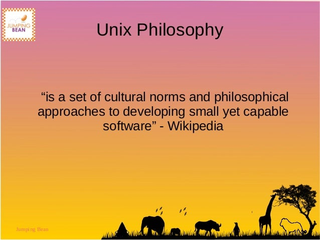 How Important is UNIX to the Internet?