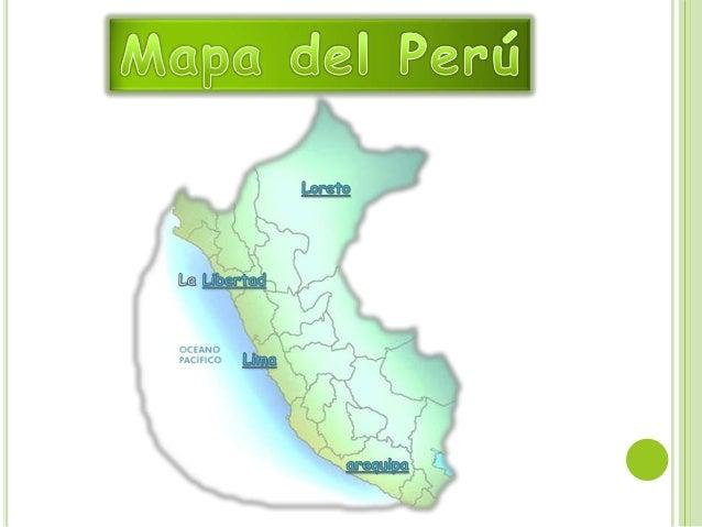 Loreto es un departamento del Perú situado en la parte nororiental del país. Esel departamento más extenso del país, confo...