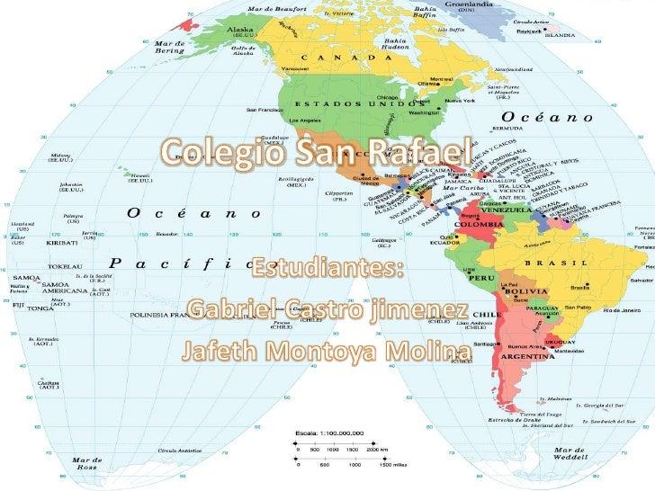Colegio San Rafael<br />Estudiantes:<br />Gabriel Castro jimenez<br />Jafeth Montoya Molina<br />