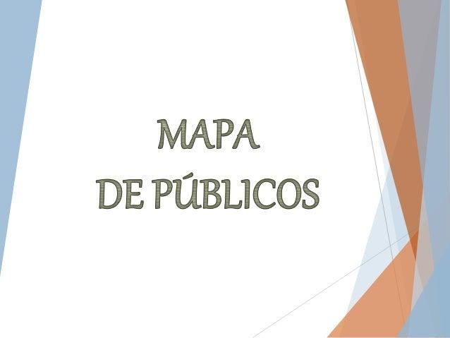 ¿Qué es Público? Conjunto de personas determinado por alguna circunstancia que le da unidad. Real Academia Española