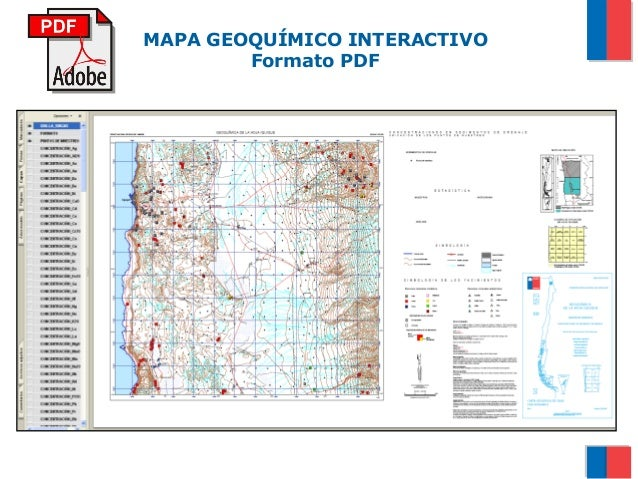 Chile - Map of Cities in Chile - MapQuest