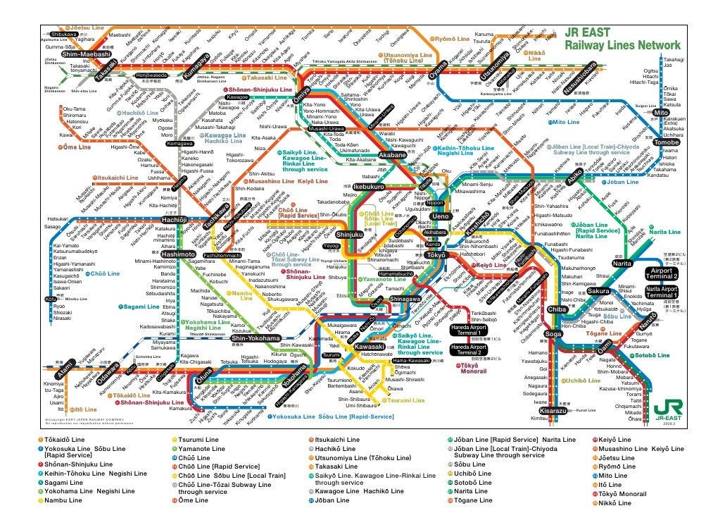 Map Aol - Joetsu map