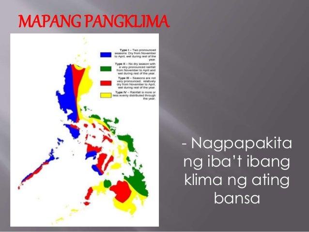 Talaan ng mga kabisera ng Silangan, Timog at Timog Silangang Asya