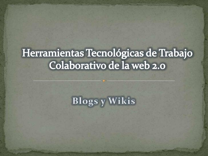 WEB 2.0                  tiene                          INTERACTIVIDAD                                    se           INT...