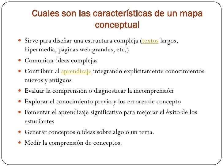Mapa conceptual algebra lineal jacm lamc for Cuales son las caracteristicas de un mural