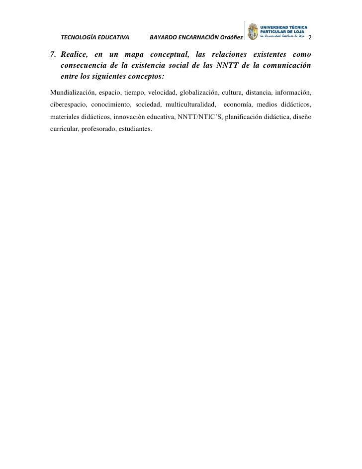EXISTENCIA SOCIAL PDF