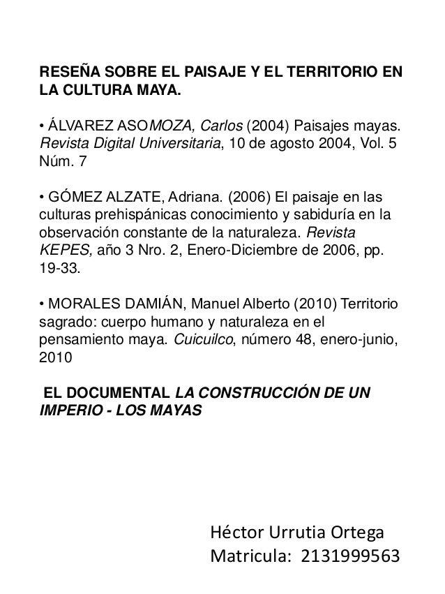 Mapa conceptual de la cultura maya for Informacion de la cultura maya