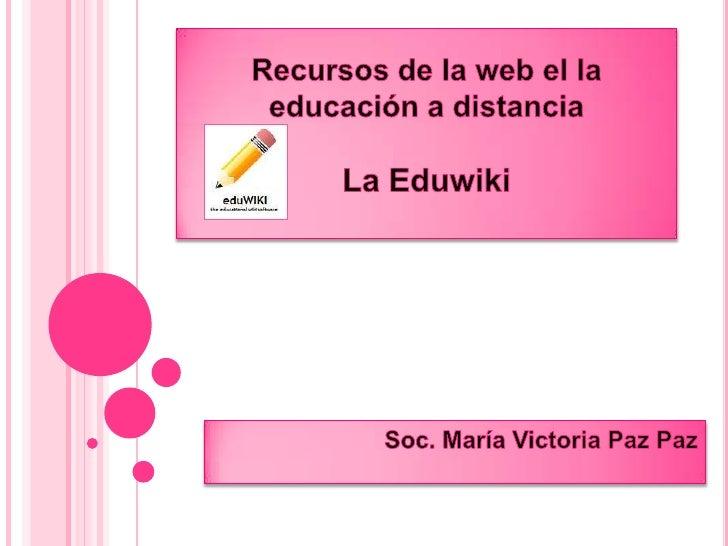 Mapa conceptual (diapositiva)