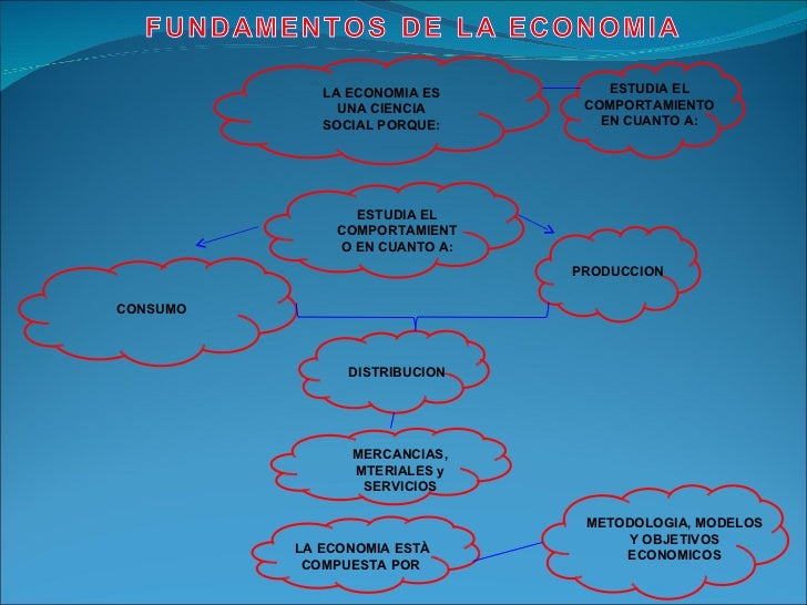 Mapa conceptual fundamentos de economia..[1]