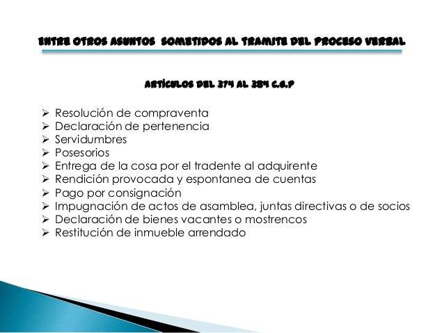 El Matrimonio Catolico Tiene Efectos Civiles En Colombia : Cuadros sinópticos estructura y clasificación procesos