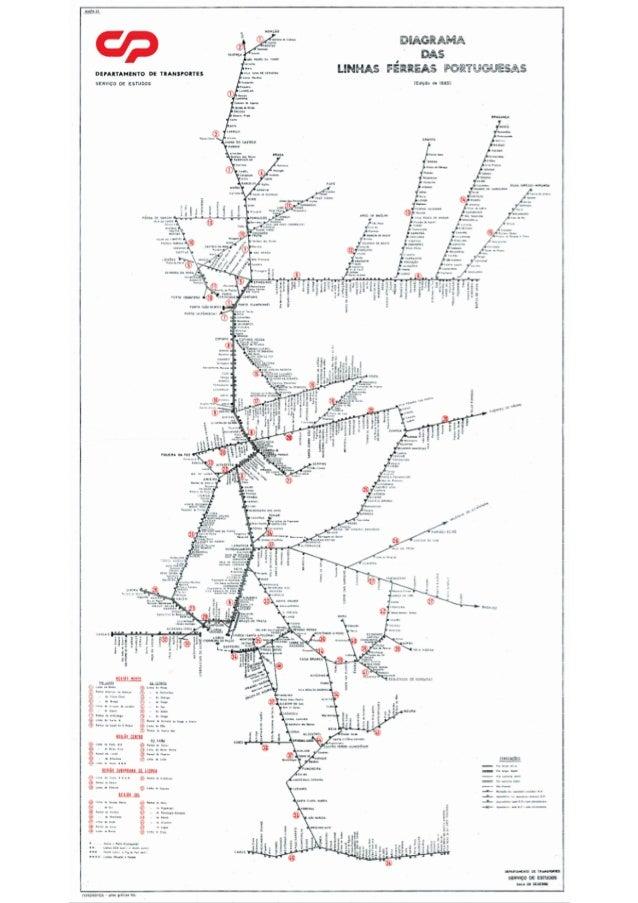 mapa cp Mapa cp 1985 mapa cp