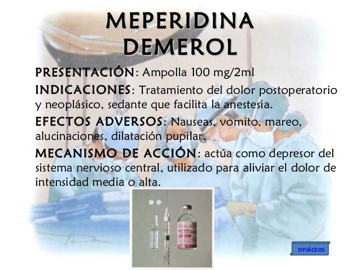 Ivermectin oral for humans for sale