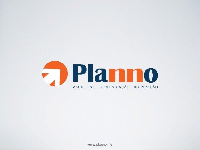 www.planno.me
