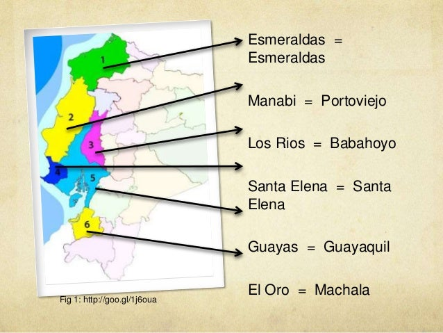 mapa-cultural-del-ecuador-de-las-provincias-de-la-costa-2-638 Goo Le Map on cecil maps, gool maps, msn maps, fancy maps, red maps, gle maps,