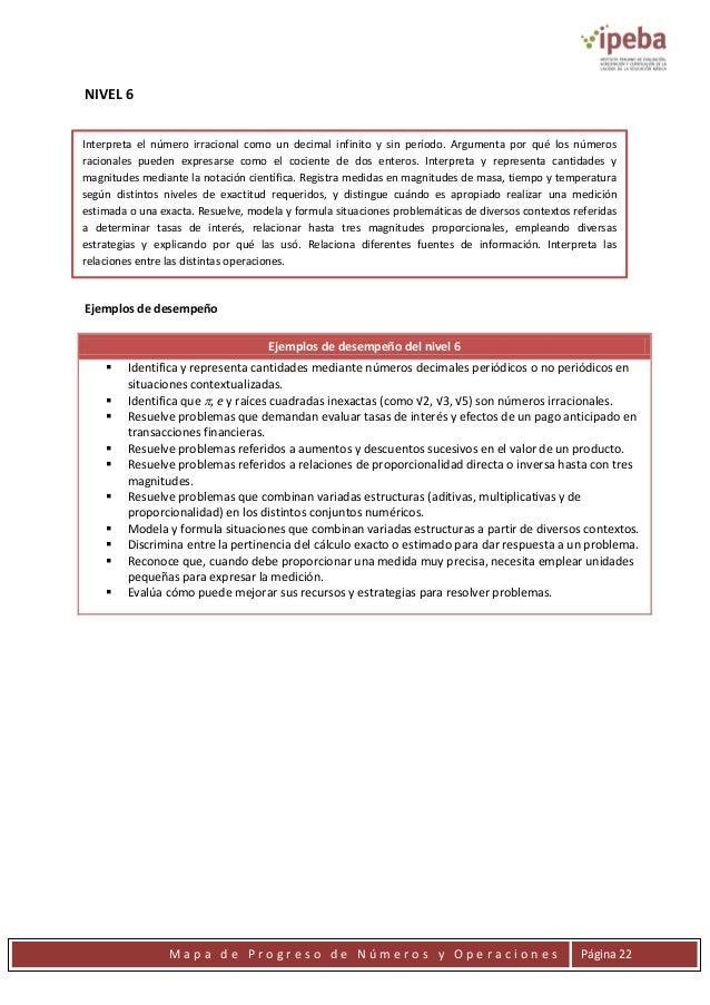 Opciones Financieras Ejemplos - Las opciones financieras Instrumentos Financieros Tcnicas