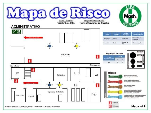 Analises clinicas pdf