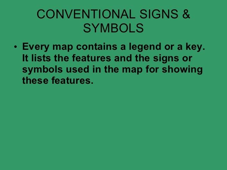 Map A Diagram 1